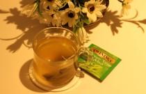 Green tea & it's Benefits