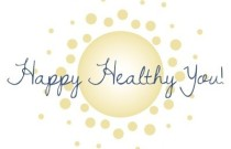 10 ways to be a healthier you!