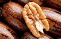 5 Hair Foods