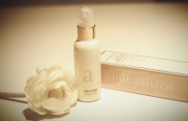 AVIANCE WHITE INSTENSE RADIANCE REVIVE ADVANCED SERUM REVIEW