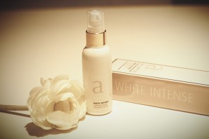 AVIANCE WHITE RADIANCE REVIEW
