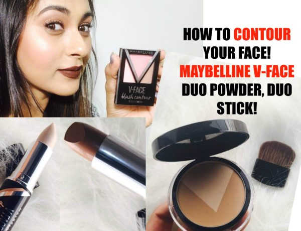 how-to-contour-your-face-maybelline-v-face-duo-powder-duo-stick-duo-blush