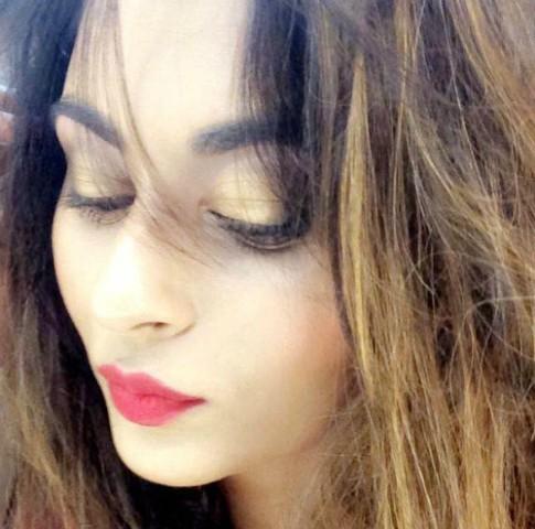 diwali-makeup-look-tutorial