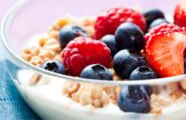 Best breakfast foods