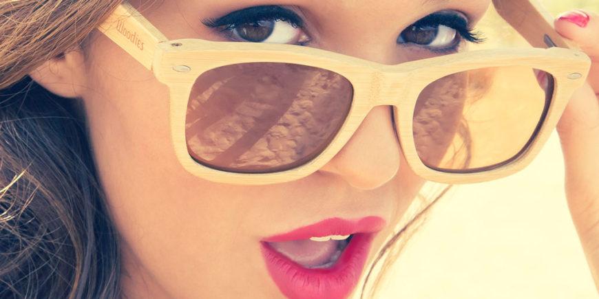 2012-campagn-fashion-photography-Woodies-Sunglasses-Austin-TX_0006__O0A3476FINAL-web12