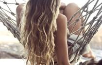 3 Summer Hairstyles!