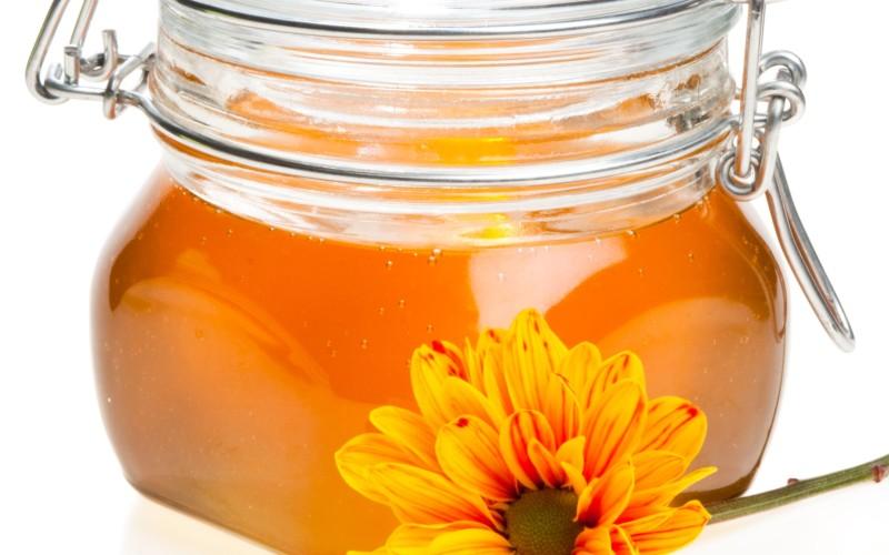 Ways to use honey on your skin!