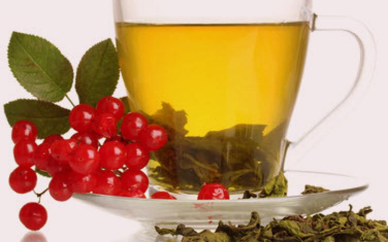 5 Best Antioxidant Foods!